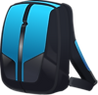 backpack-th.png