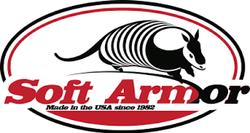 Soft Armor