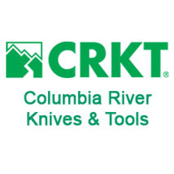 We Carry Knives