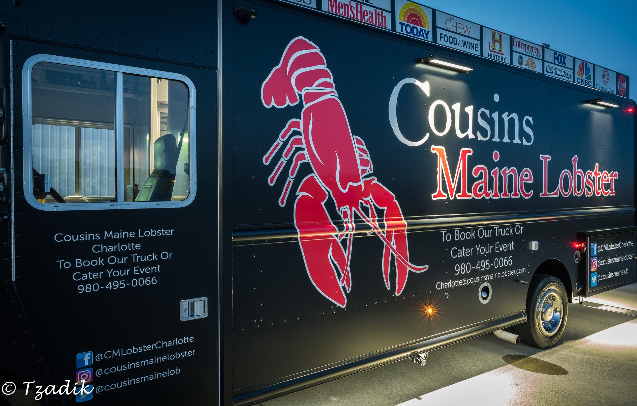 Cousins Maine Lobster-12