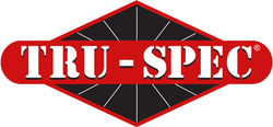 Tru-Spec Clothing
