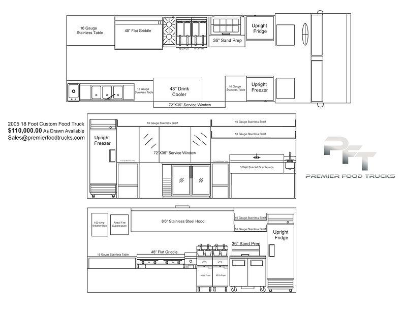 Stock101 18 Foot Truck.pdf.jpg