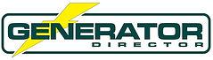 Generator Director- Food Truck Repair- C