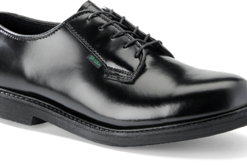 Corcoran 1544: Men's USA Postal-Approved Oxford
