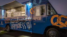 Two More Auntie Anne's Pretzel Trucks To Be Built