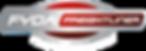 Step Van For Sale- Custom Food Trucks Fo