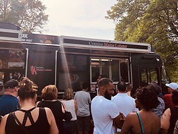 New Jersey Ultimate Food Truck Builder