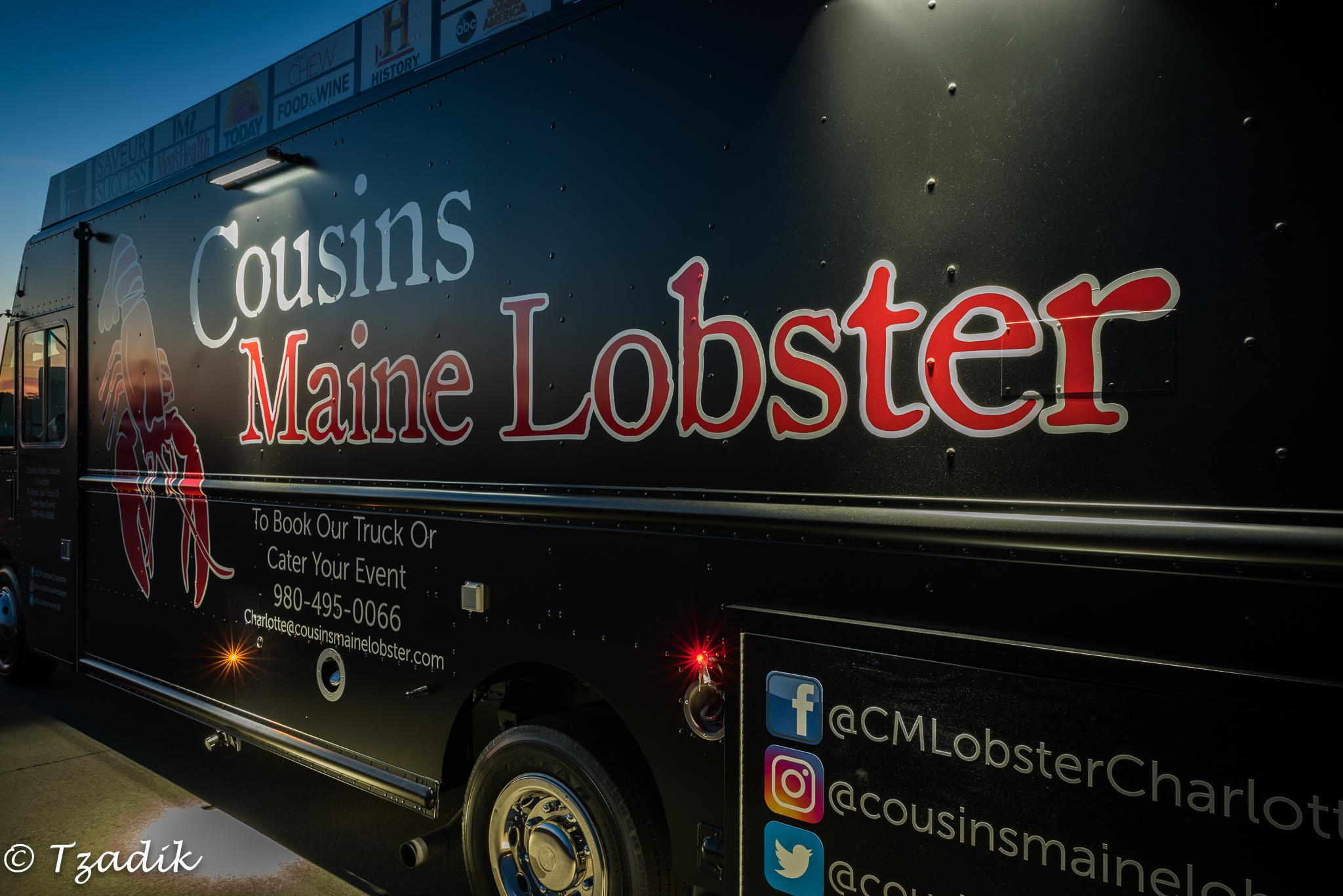 Cousins Maine Lobster-13