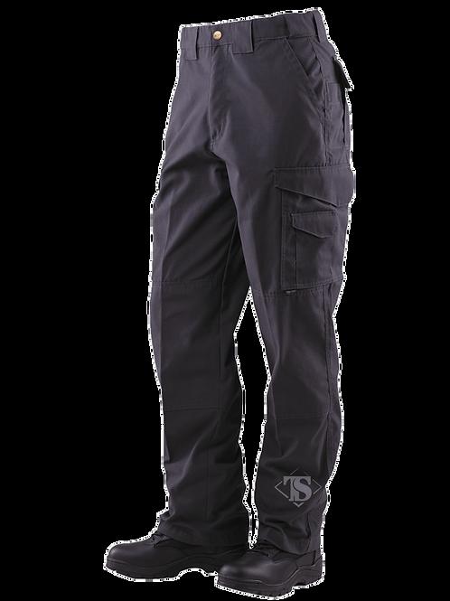 Tru-Spec Men's Original 24-7 Tactical Pants
