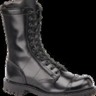 """Corcoran 985: Men's 10"""" Side Zipper Boot"""