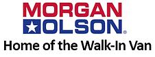 morganolson_logo1.png
