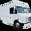 Thumbnail: 2019 18 Foot Freightliner MT45 Custom Food Truck