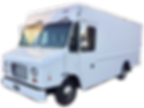 Morgan-Olson-18-Food-Truck.png