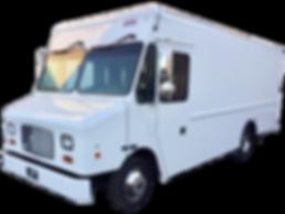 Morgan-Olson-18-Food-Truck.png