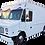 Thumbnail: 2019 18 Foot Ford F-59 Custom Food Truck