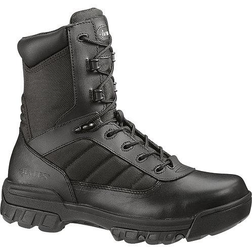 Bates Men's Tactical 8'' Sport Composite Toe Boot