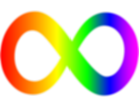 2000px-Autism_spectrum_infinity_awarenes
