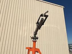 t400 orange 3.jpg