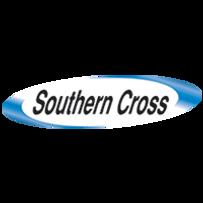 1496989126_Southern-Cross-logo.png