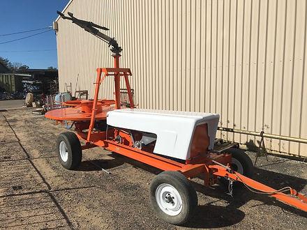 t400 orange 2.jpg