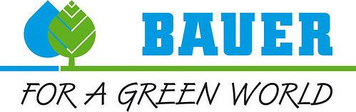 BAUER+Logo+4c-2.jpg