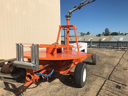 t400 orange 4.jpg