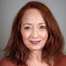 Deborah Vilsmeier.jpg