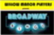 Broadway Bingo.png
