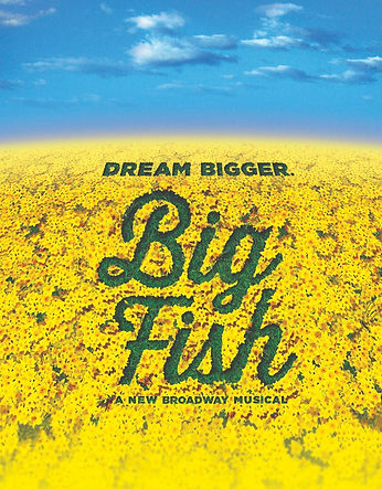 Big%20Fish%20Full%20Logo%20OPT%20LP_edit