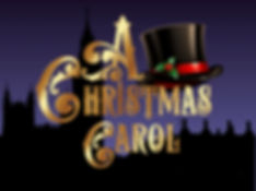 Christmas Carol art.jpg