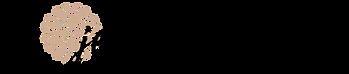 jennifer nails & beauty logo (1)_edited.png