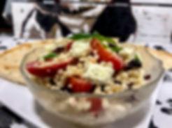 Feta Cous Cous Salad.jpg