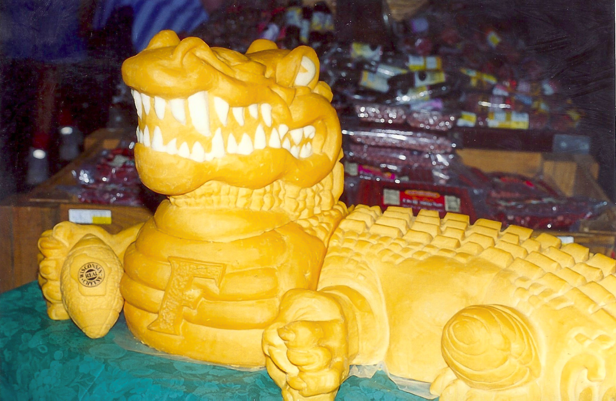 CG_Cheese_Gator