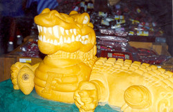 CG_Cheese_Gator