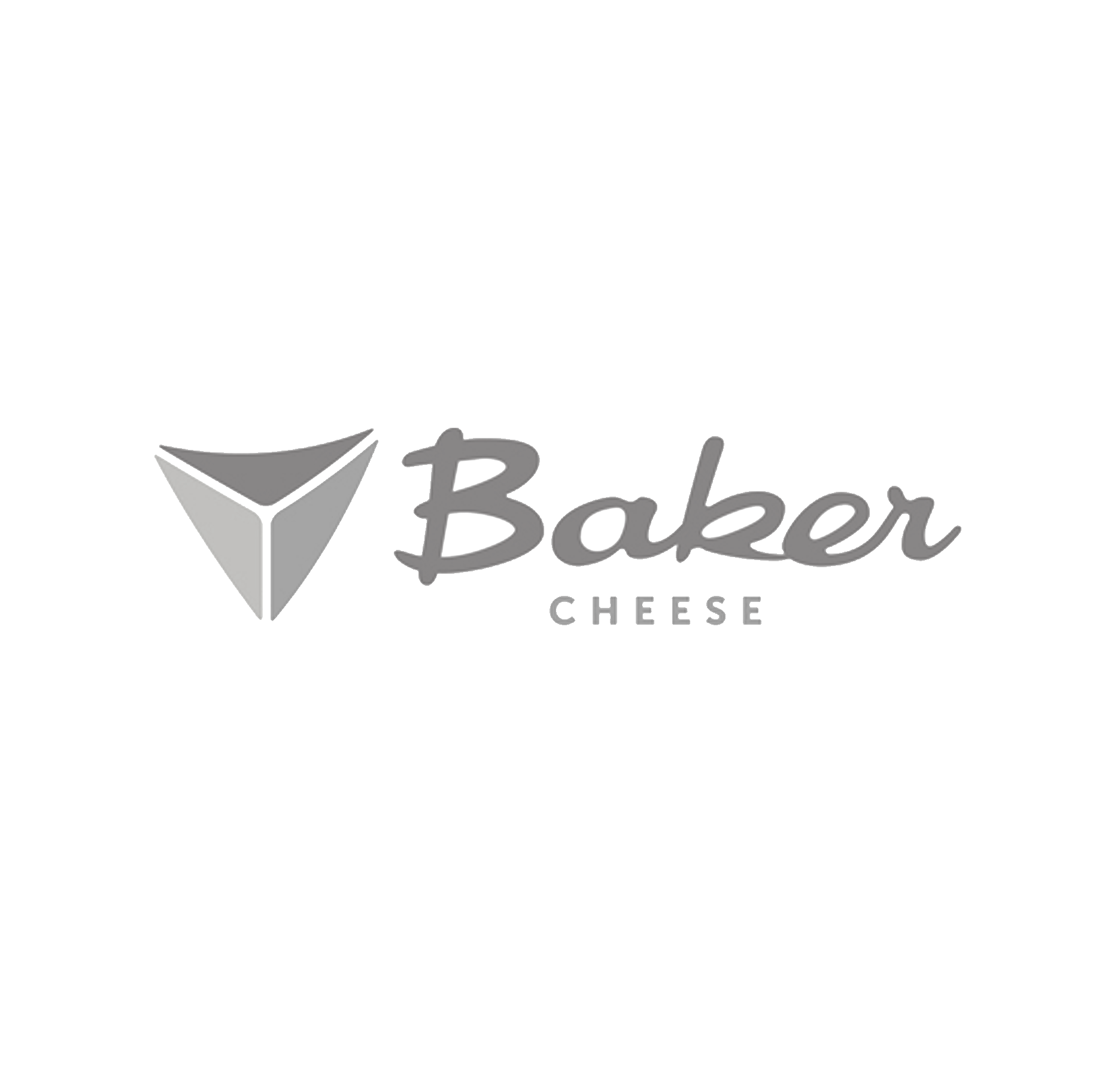 Baker Cheese