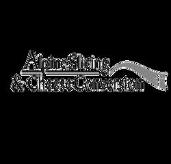 Alpine Slicing & Cheese Conversion