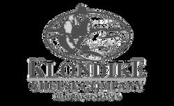 Klondike Cheese Company