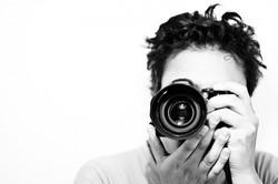 fotógrafo2
