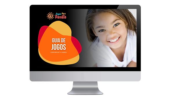 GUIA DE JOGOS.PNG