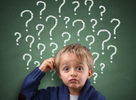 14 Dicas Para Ajudar a Criança a Tomar Boas Decisões