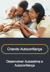 icon autoconfianca final CP.jpg