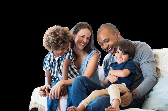 Canva_-_Family_Having_Fun__-removebg-pre