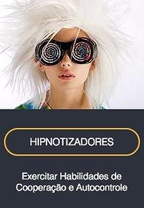 Icon Hipnotizadores.jpg