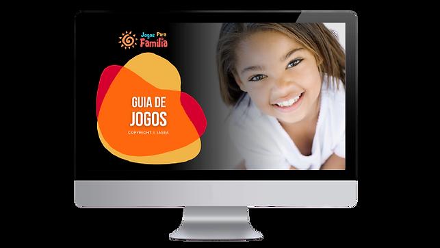 GUIA_DE_JOGOS-removebg-preview.png