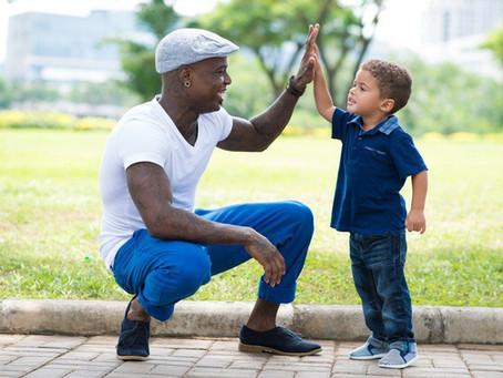 8 Maneiras de Proteger a Criança da Negatividade