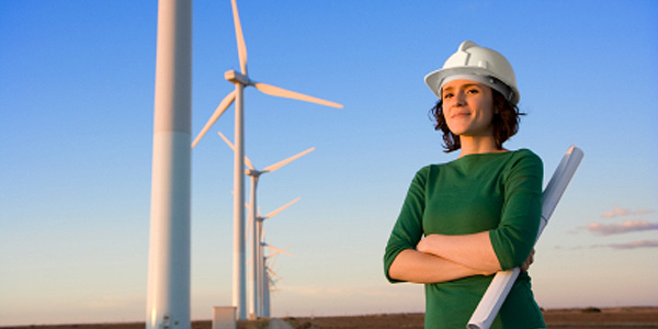 green-jobs-tcktcktck-windmills