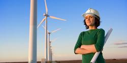 green-jobs-tcktcktck-windmills