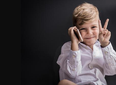 Como Desenvolver o Pensamento Positivo nas Crianças
