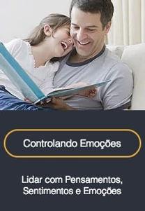icon controlando final CP.jpg