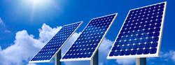 kit ambiente-energia renovavel_edited_edited